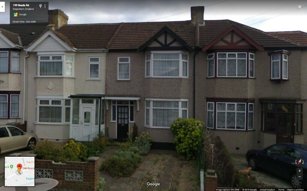 BEAUTIFUL 6 BEDROOM HOUSE AVAILAVLE IN DAGENHAM, RM10 | in ...