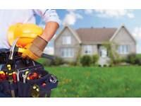 House Repairs and Handyman