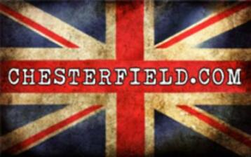 Chesterfield  com