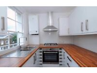 all the bills One bedroom flat,Hemingford Road, Barnsbury, N1