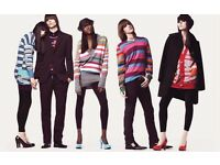 URGENT MODELS WANTED FOR NEW LOOK 2017 ONLINE & STILL PHOTOGRAPHY COMMERCIAL MODELLING