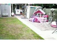 3 bedroom semi detached bcc house in south yardley birmingham b26 house exchange home swap