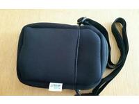 Avent black thermabag