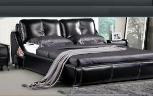 MODERN BED FRAME ARE ON HOT SALE !!!!!!!!!!!!!