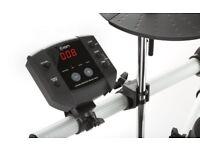 ION Digital Drum Pro Kit MKII
