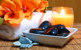Oriental Bamboo Massage and Beauty Therapy