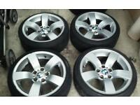 9 sets of alloys for sale