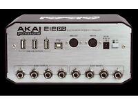 Akai EIE Pro (Like New)