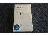 Sony xperia z5 compact (brand new)