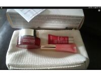 Clarins Skincare Set - New and Boxed