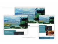 Luxury Cost Efficient Web Design & Development | Graphic Design | Applications | Branding | SEO |PPC