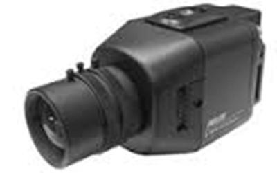 Mc3651h-2 Pelco Cctv Camera