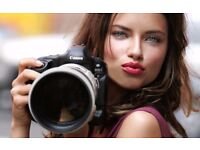 New faces, Models Wanted / Immediate Start / Girls & Boys / No Experience / Become a Part Time model