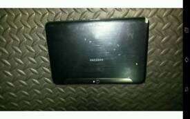 Samsung galaxy note 10.1-will swap too for samsung A3 or Samsung 6s