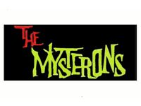 2 Tone Ska band The Mysterons Seeking Brass Players playing either Sax, Trumpet, Trobone