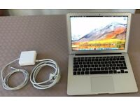 "AppleMacBook Air13"""