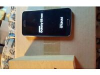 Samsung Galaxy S5 Neo octa core phone EE Perfect condition BOXED