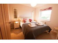 Trenow - Character Cornish Cottage - sleeps 4 - Spring Short Breaks - £ 305
