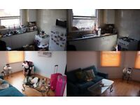**End off Tenancy Cleaning**PRICE FROM £92.99**