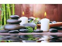 Massage/ Yoga/ full body massage