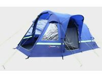 Berghaus Air 4 tent - New