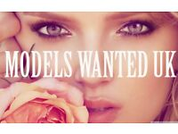 PART-TIME, EVENING AND WEEKEND MODELS WANTED. NO EXPERIENCE NEEDED,THERE IS NO RESTRICTIONS. WELPAID