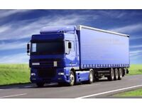 Hire For Home/Commercial Move/Mover Nationwide Removal Company with Man and Vans/Luton Vans/ Lorries