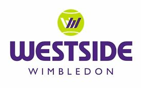 Chef / Cook wanted for lovely tennis club