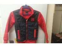 5-6years brand new bench jacket for sale
