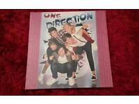 One direction picture