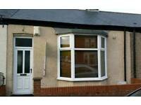 Fulwell 2 Bed Cottage