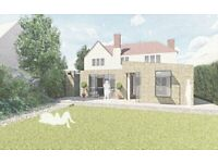 JBVJ ARCHITECTS - ARB/RIBA - Architectural Services * Planning * Building Regs * FREE CONSULTATION