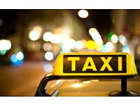 PRIVATE HIRE TAXI CARS - NORTH LANARKSHIRE (NORTH AREA)