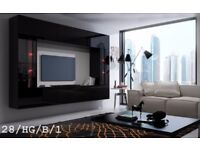 """Modern collection of furniture """"C28 HAGA"""" !! Free delivery !!Cash on delivery !!"""