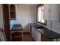 2 bedroom property at Strathmore Avenue Forfar becoming available for rent in early September.