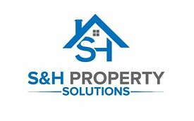 Are You Looking To Rent Or Sell Your Property? * Guaranteed Rent | Cash Buyers *