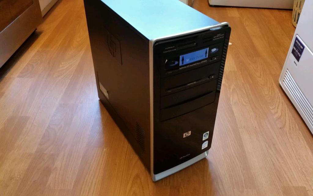 Imac Ddr2 Ram Imac 20 Quot 2 0 Ghz Anfang 2006 Produkte Mac I