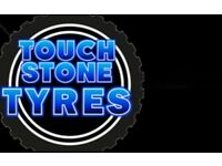 """Winter tyres part worn tyres / sets & pairs 14-15-16-17-18"""" 07961201205"""