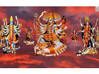 Best Indian Astrologer in Nottingham(UK)-Love Astrology services & spiritual healing UK
