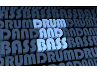 drum & bass mp3's & wavs for sale - serum,turno,dj marky, drs,bass brothers plus more