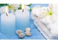 CHINESE &THAI FULL BODY RELAXING MASSAGE IN SOUTHGATE