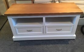 *Brand New* Katre Tv unit from Wayfair £180