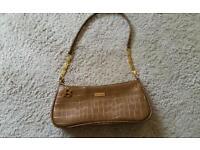 Bulaggi bag good condition only used once. Smoke free home
