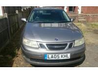 Saab 1.9Tid for sale . (2005)