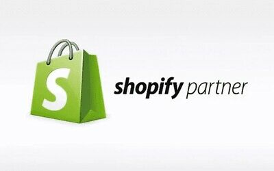 Free Shopify Store With Unlimitedtrial 3premium Themes