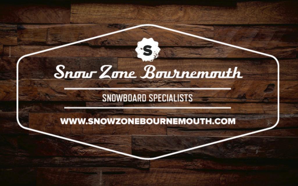 Snowzonebournemouth.Com