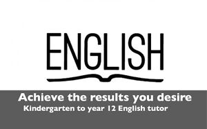 Primary school and high school English classes Liverpool Liverpool Area Preview