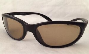 MAKO polarised Black sunglasses - sleek  camping boating fishing Colac Colac-Otway Area Preview