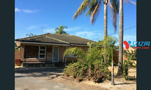 3 bedroom house 2 toilets house for rent Queens Park Canning Area Preview