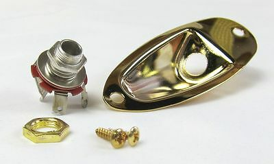 GOLD Runabout Canoe Strat® KIT Outjack KIT DragonMountain A BUCK SHIPS IT TO YOU